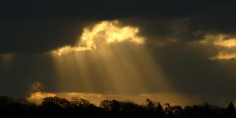 Amerikalıların %51'i Bulut Servislerin Kötü Havalardan Etkilendiğine İnanıyor