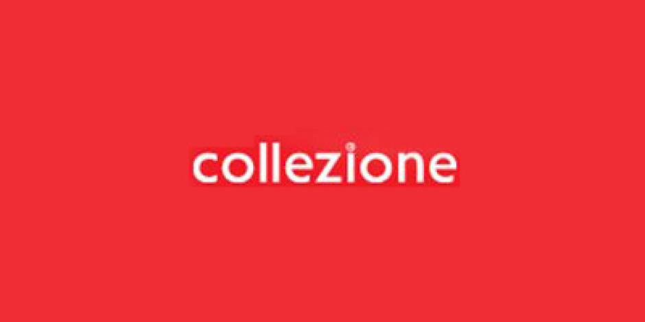 Collezione, Facebook Sayfasını Moda Tüneline Dönüştürdü
