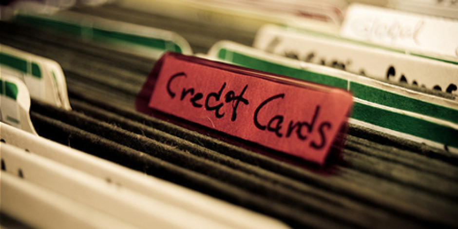 BKM Reports Increased Debit and Credit Card Use [Infographic]