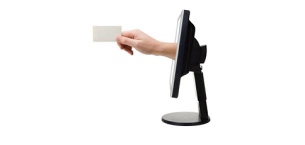 E-ticaret Satışlarında E-Posta Pazarlaması Hala Zirvede