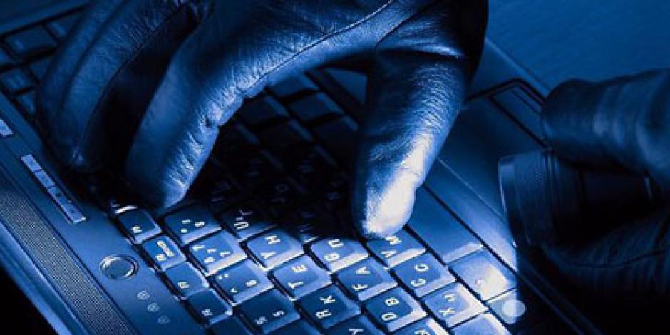 Hackerların Çaldığı Parayı Banka Ödeyecek
