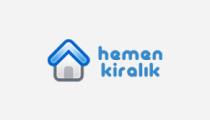 212 Capital Partners'tan Hemenkiralik.com'a İkinci Tur Yatırımı