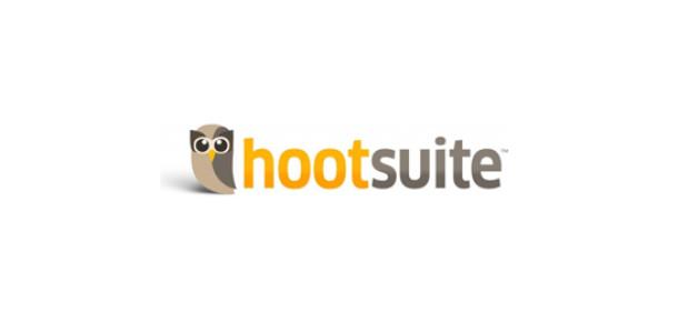 HootSuite Evernote, Storify, Zendesk Eklentileriyle Sosyal Medyada Genişliyor
