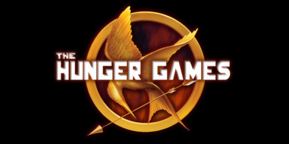 Harry Potter Amazon'da Zirveyi Açlık Oyunları'na Kaptırdı