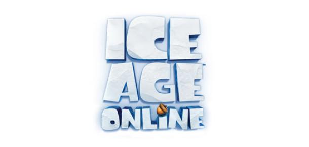 Buz Devri'nin Tarayıcı Tabanlı Online Oyunu: Ice Age Online
