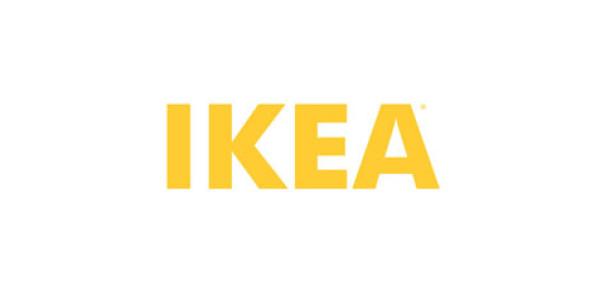 Ikea'nın Online Alışveriş Mağazası Tüm Türkiye'de Açıldı