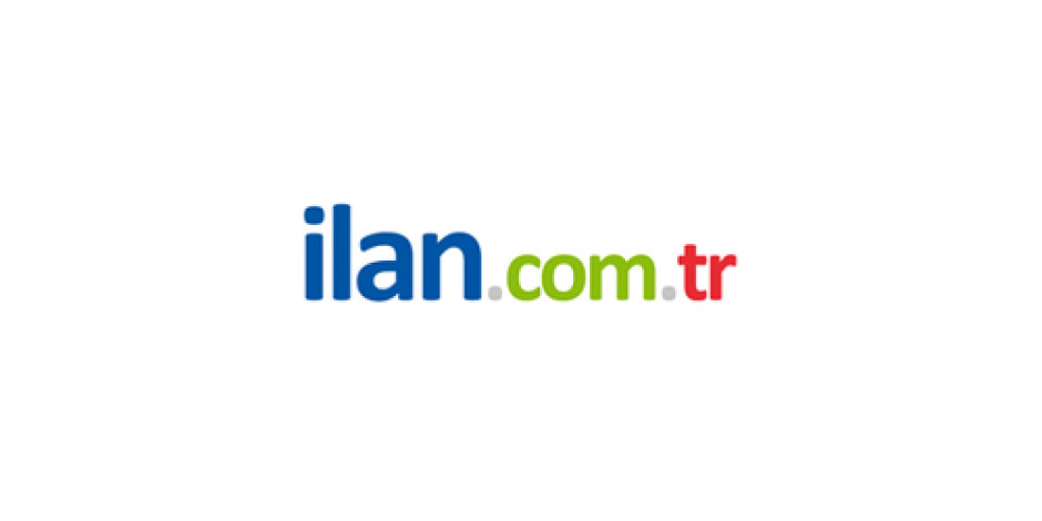 İlan Siteleri Arasına Bir Yenisi Daha Katıldı: ilan.com.tr