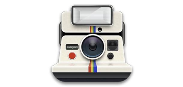 Instagram'da Facebook Etkisi