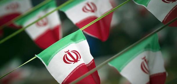 İran, Çok Yakında Helal İnternete Geçiyor