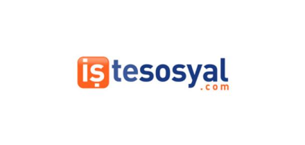 Yonja Medya CEO'su Dilawar Syed ile İştesosyal'i Konuştuk [Röportaj]