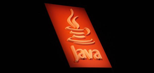 Java'daki Büyük Açık ve Korunma Yöntemleri