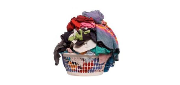 Türkiye'nin Twitter'daki Kirli Çamaşırları [ANALİZ]