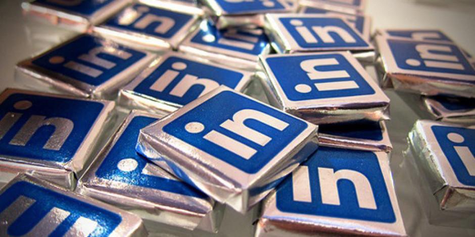 Yatırım Araştırma Aracı Olarak Linkedin