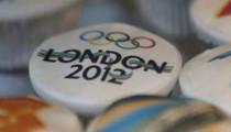 Twitter'ın Gözünden Londra Olimpiyatları
