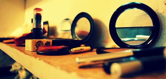 Online Kozmetik Sektörü: Sadakat Yüksek, Rakamlar Düşük [DOSYA]