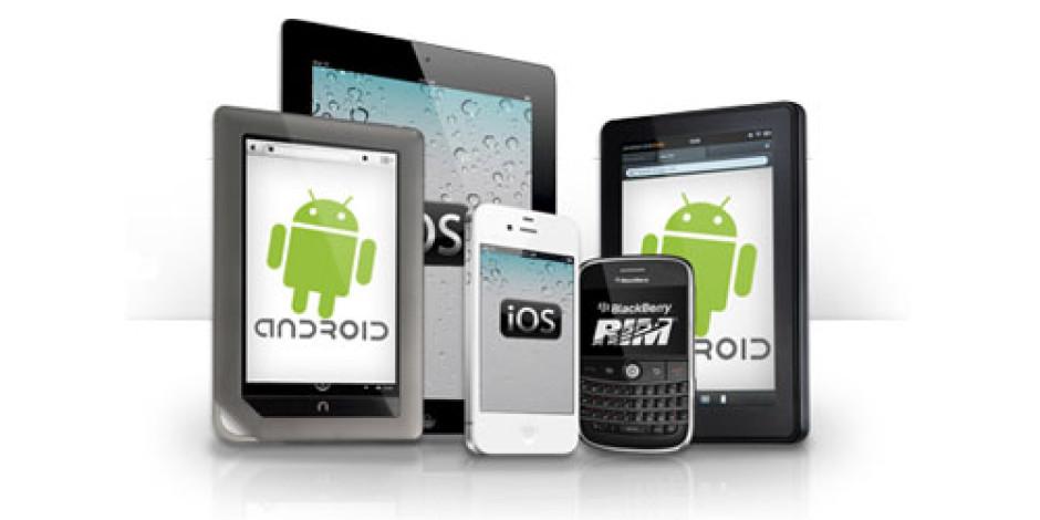 Mobil Web Sitelerin Optimizasyonunun Önemi