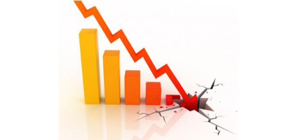 Negatif SEO ve Önleme Yolları