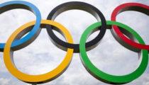Facebook'tan Olimpiyat Rakamları