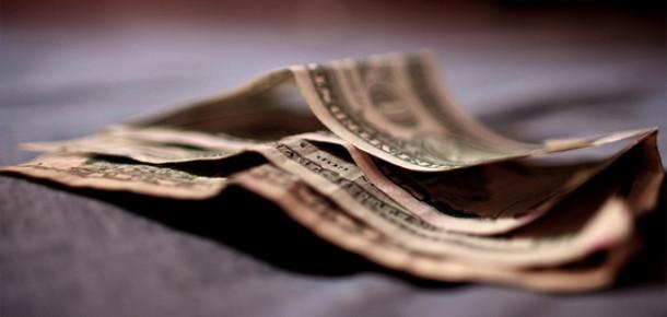 Takipçi Satın Alma Piyasasından Rakamlar