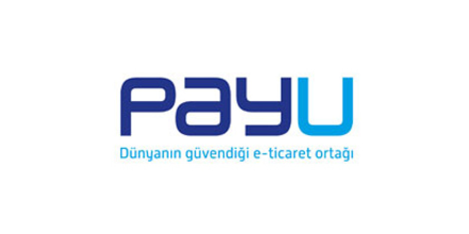 PayU Aims for 1,000 Member Businesses in Turkey by H1 2013