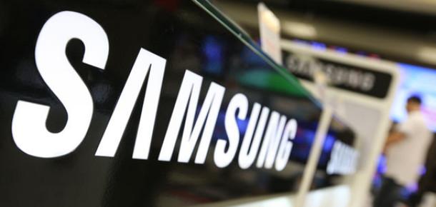 Samsung'a Japonya'dan İyi Haber