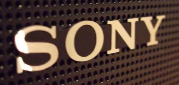 Tokyo'ya Taşınan Sony 1000 Çalışanının İşine Son Veriyor