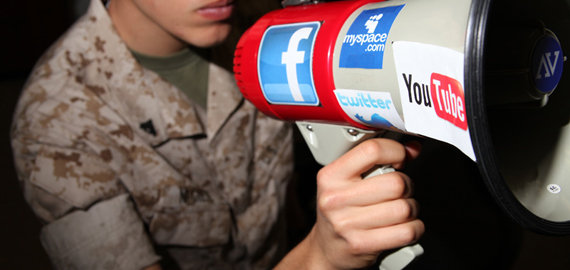 Sosyal Medya Yönetiminin Olmazsa Olmazları