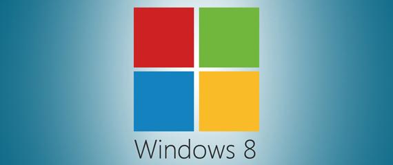 Windows 8 Tamamlandı, Çıkış Tarihi 26 Ekim