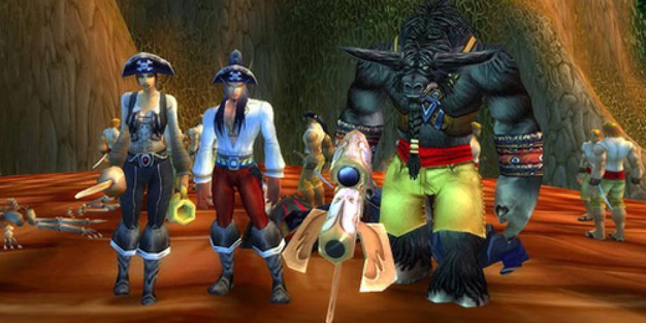 Battle.net Hacklendi, Warcraft, Diablo, Starcraft Hesapları Tehlikede