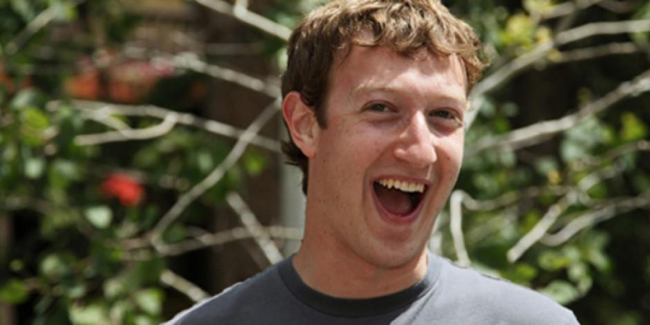 Facebook, Kullanıcıların Telefon Numaralarını Reklamverenlere Açıyor