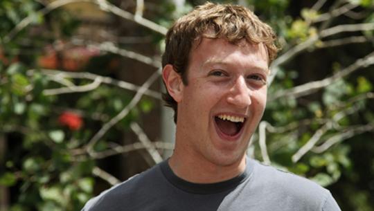 Facebook, Kullanıcıların Telefon Numaralarını Markalara Açıyor