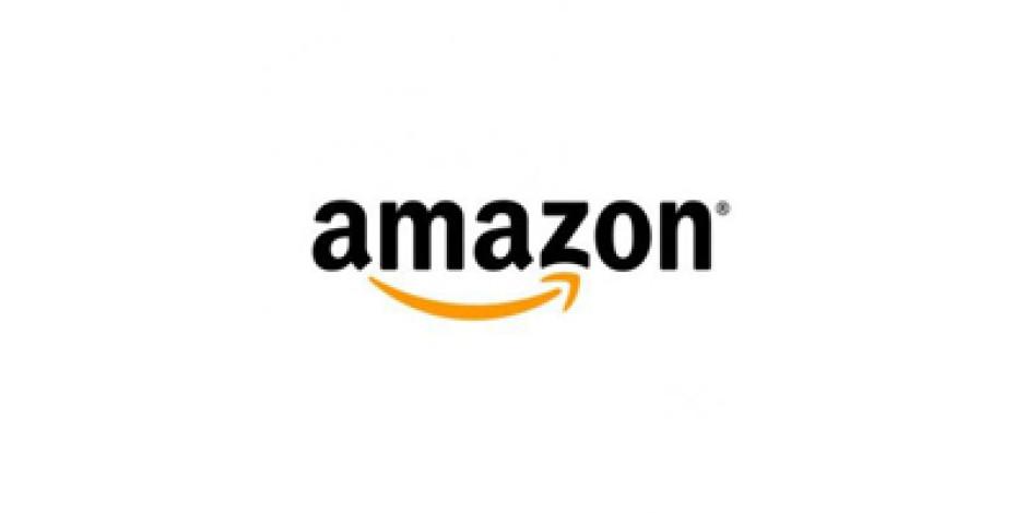 Amazon'dan iTunes Match Benzeri Servis