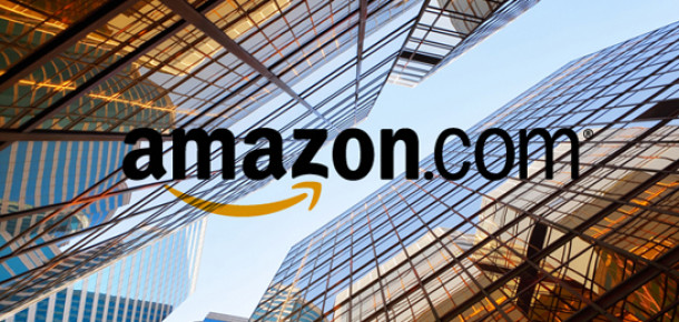 Tablet Lansmanına Bir Hafta Kala Amazon'dan Anlamlı Duyuru