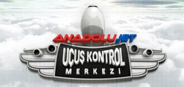 Anadolu Jet'in Uçuş Kontrol Merkezi Oyunu Gerçek Olsaydı [İnfografik]