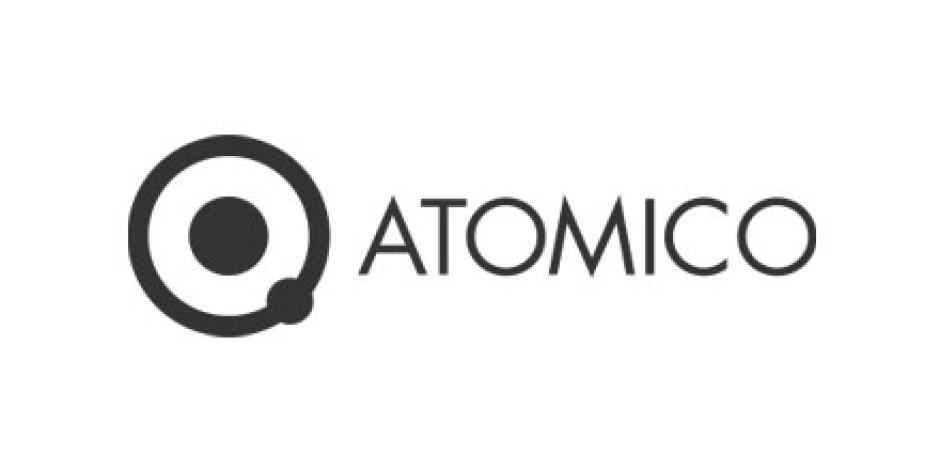 Uluslararası Girişim Sermayesi Şirketi Atomico Türkiye'ye Geliyor