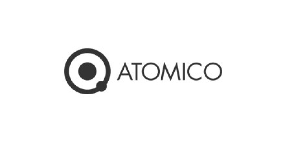 International Venture Capital Firm Atomico to Visit Turkey