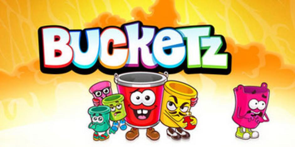 """""""Bucketz ile Android'te Çok Daha Kuvvetli Bir Çıkış Yapacağız"""" [Röportaj]"""