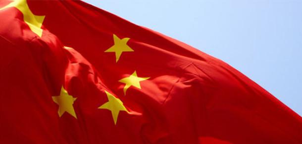 Android ve iOS Pazarında En Hızlı Büyüyen Ülke Çin