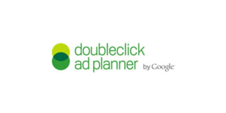 Google DoubleClick Reklam Planlayıcısını Güncelliyor