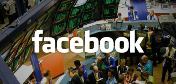 Facebook'un Abonelik Sistemi Uygulamalara da Geldi