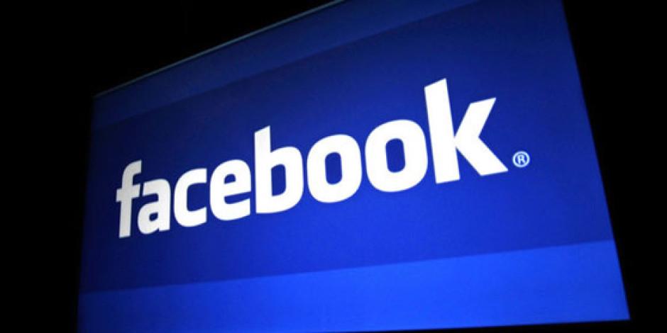Facebook Reklam Oluşturma Aracını Değiştiriyor