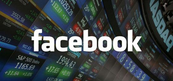 Facebook Tutuklamaları ABD'ye Sıçrıyor