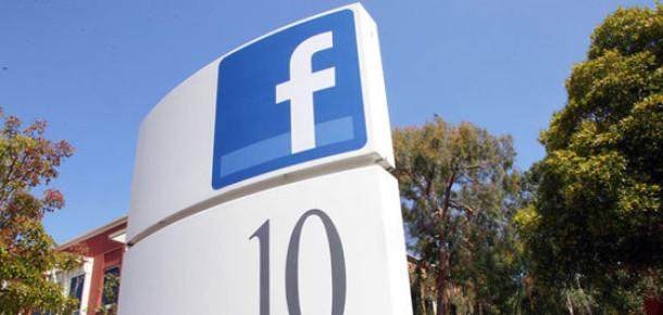 Facebook'tan Open Graph Uyumlu Uygulamalara Arkadaş Etiketleme Özelliği