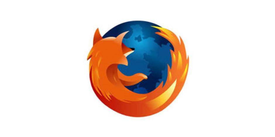 Firefox 15 Çıktı