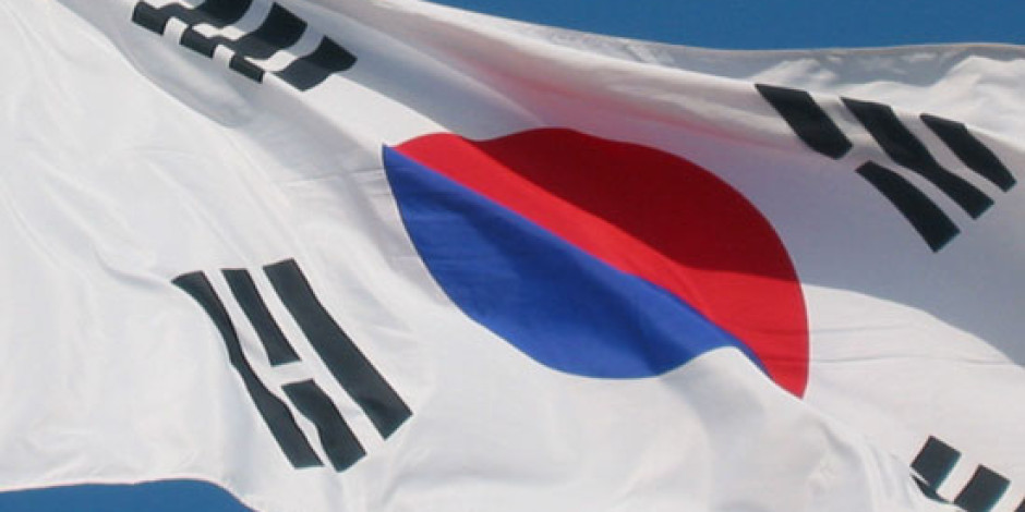 Güney Kore'den Apple ve Samsung'a Ceza