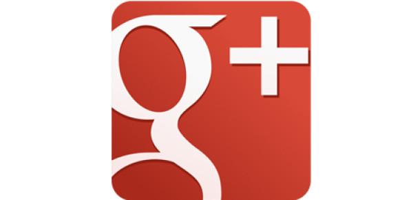 Google+ URL Seçim Özelliğini Bireysel Kullanıcılara da Sunuyor
