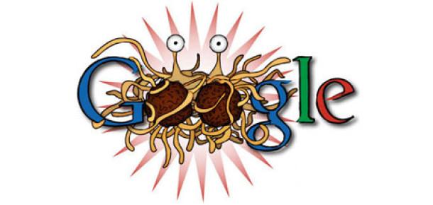 """Google'ın """"Kendimi Şanslı Hissediyorum"""" Düğmesi Hislere Tercüman Oluyor"""