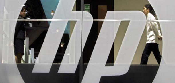 HP 73 Yıllık Tarihinin En Büyük Kaybını Yaşadı
