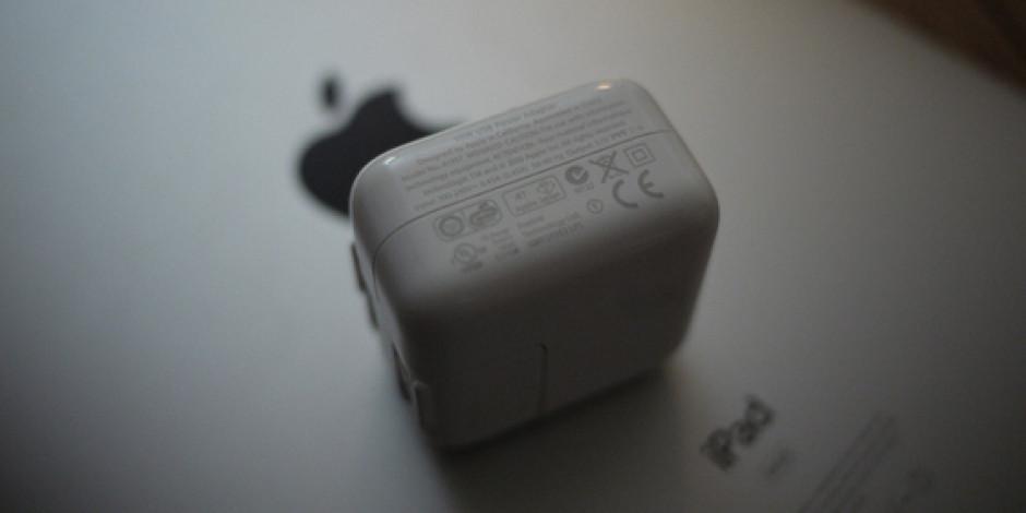 iPad Mini'nin Apple'a Maliyeti 199 Dolar