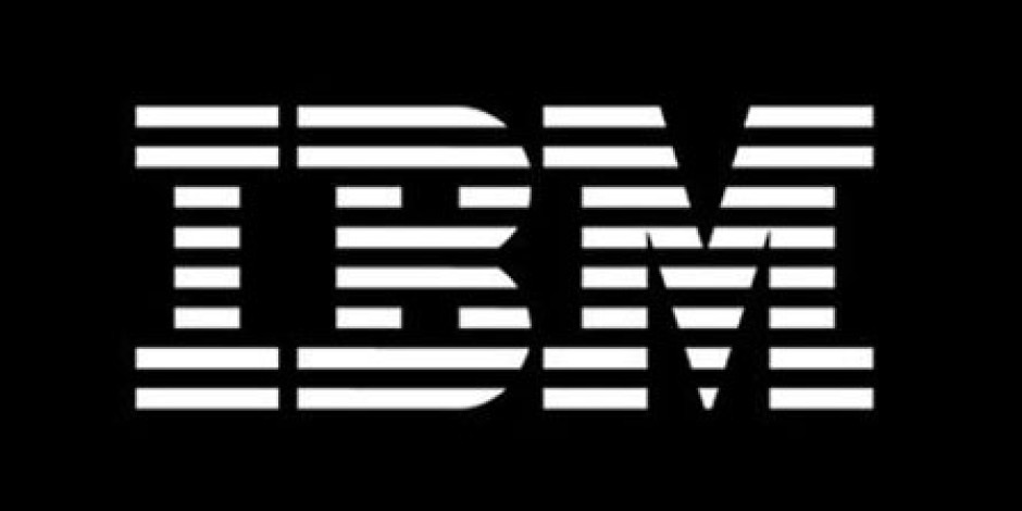 IBM İK Yazılımları Üreticisi Kenexa'yı 1.3 Milyar Dolara Satın Aldı